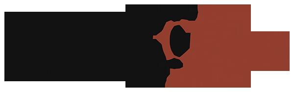 PerfectLove – fotografia ślubna Logo