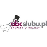 abcślubu logo partner publikacja perfectlove
