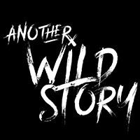 another wild story ireland photo session publikacja